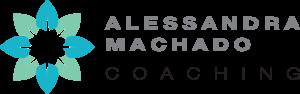 Alessandra Machado – Independência Emocional